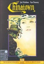 CHINATOWN (1974) di ROMAN POLANSKI